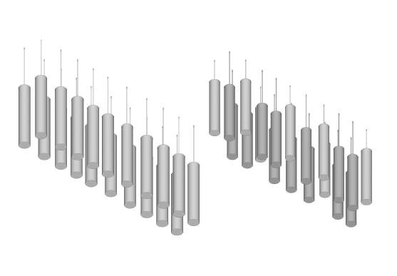 panouri-cilindrice-2
