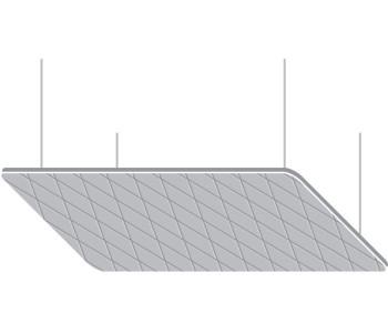 panouri-tavan-plane-10