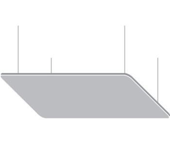panouri-tavan-plane-4