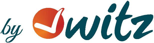 logo-by-witz