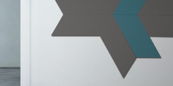 DesignAcustic-bannere