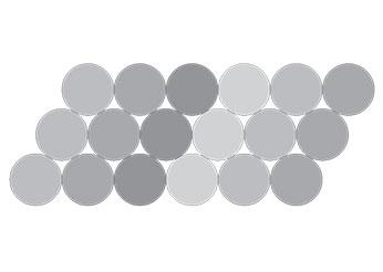 combinatii-cerc-1