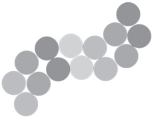combinatii-cerc-2