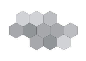 combinatii-hexagoane-1