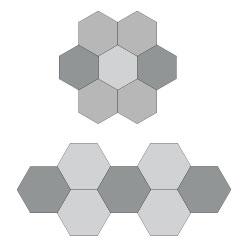 combinatii-hexagoane-2