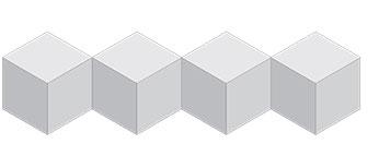 combinatii-romburi-1