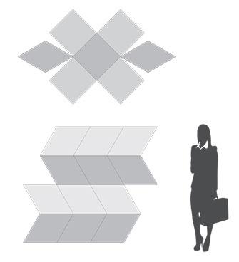 combinatii-romburi-4