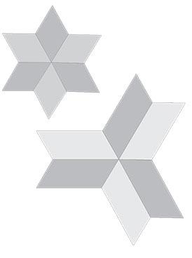 combinatii-romburi-5
