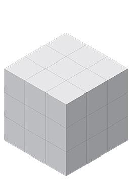 combinatii-romburi-6