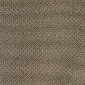 c6-61103