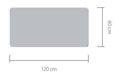 dimensiuni-panouri-birouri-4