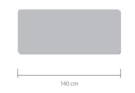 dimensiuni-panouri-birouri-5