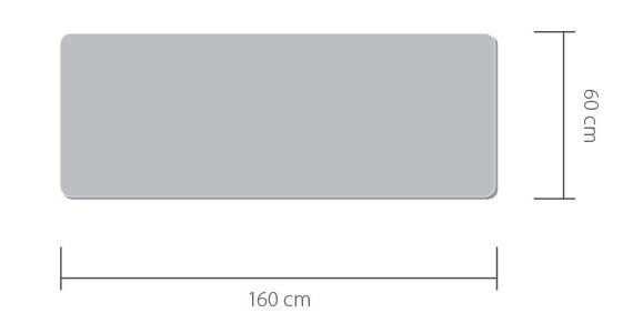 dimensiuni-panouri-birouri-6
