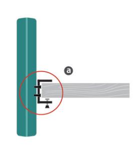 element-fixare-birou-1