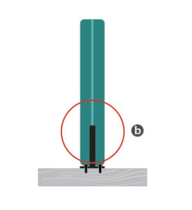 element-fixare-birou-2